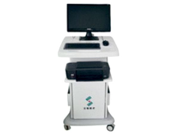 妊娠高血压筛查仪